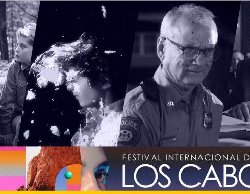 Películas del Festival Internacional de Cine de Los Cabos que no te puedes perder
