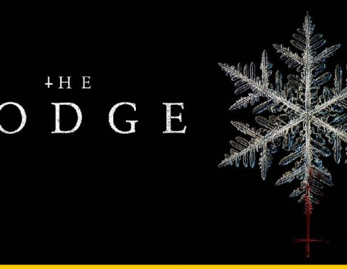 Reseña: 'The Lodge'