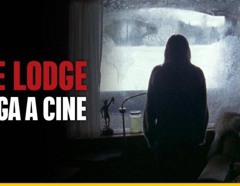 'The Lodge' llegará a cines de México en diciembre