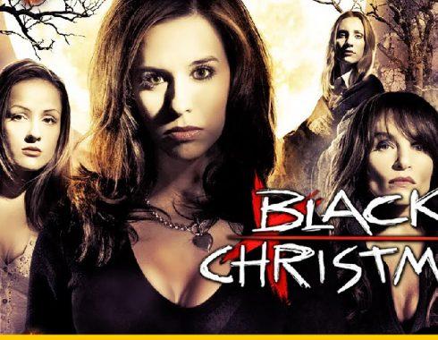 """Reseña de """"Negra Navidad"""" (2006)"""
