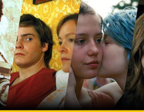 20 historias: películas independientes que marcaron una época