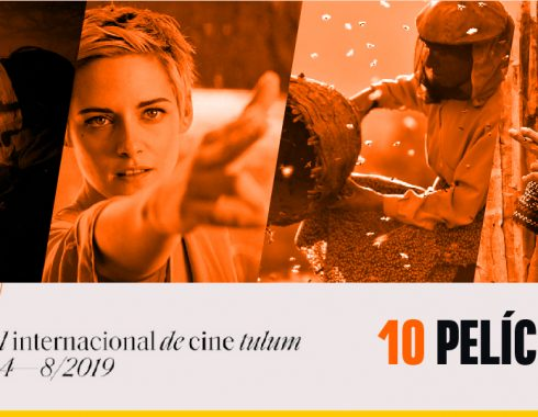 10 películas del FICTU que debes ver