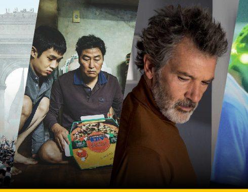 Revelan posibles nominadas a mejor película internacional en los Óscar