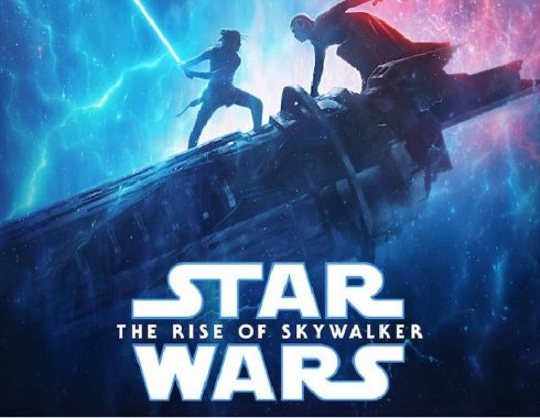 Rise of Skywalker: misterios resueltos, el lado oscuro y ¿la conclusión?
