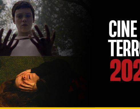 Cine de terror en 2020: remakes, secuelas y nuevas ideas