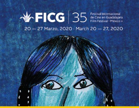 Festival de Cine de Guadalajara celebra 35 años con Perú como invitado