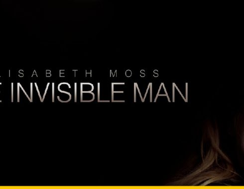 «El hombre invisible»: Desbordante de sobresaltos y giros de tuerca