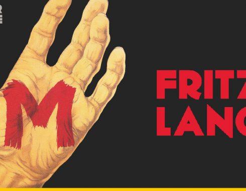 """""""M, el vampiro de Düsseldorf"""", un brutal clásico del cine alemán"""