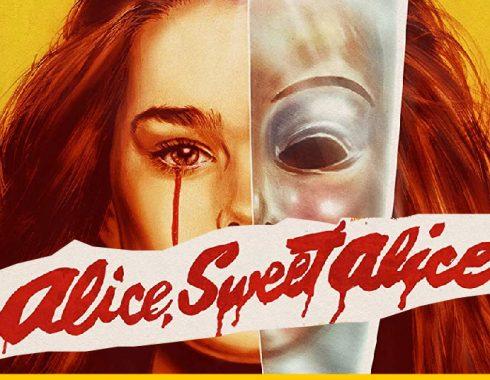 """""""Alice, Sweet Alice"""": niñas siniestras y asesinatos despiadados"""