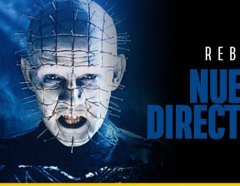 """""""Hellraiser"""" vuelve a poner en marcha su reboot con nuevo director"""