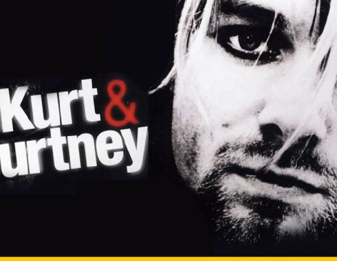 «Kurt y Courtney»: misterio que sigue sin resolver