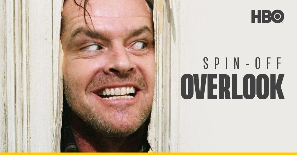 """HBO ordena la serie """"Overlook"""", un spin-off de """"El resplandor"""""""