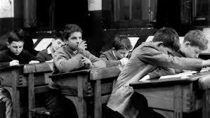 Chaplin y François Truffaut presentes en Netflix