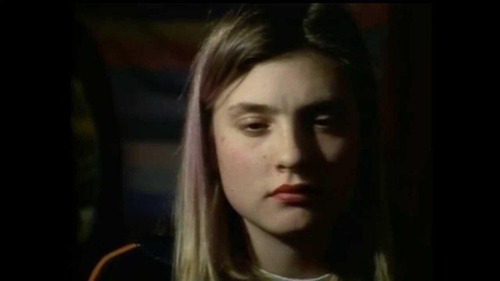 """""""Kurt y Courtney"""": misterio que sigue sin resolver"""