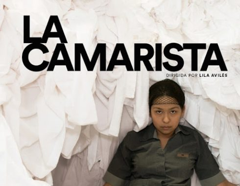 """Crónicas de soledad, monotonía y sacrificios en """"La Camarista"""""""
