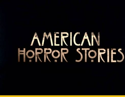 """American Horror Story"" confirma su spin-off"