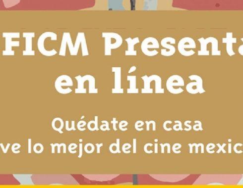 Películas gratis premiadas en el FICM