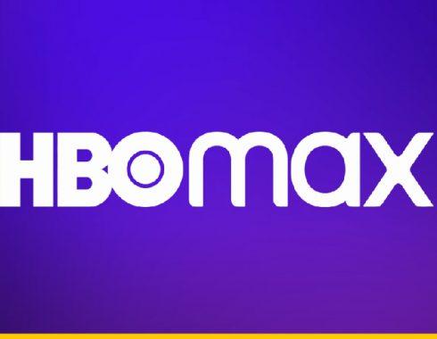 Todo lo que debes saber sobre HBO Max