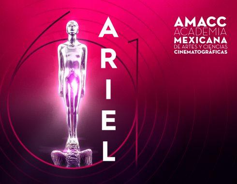 Premios Ariel
