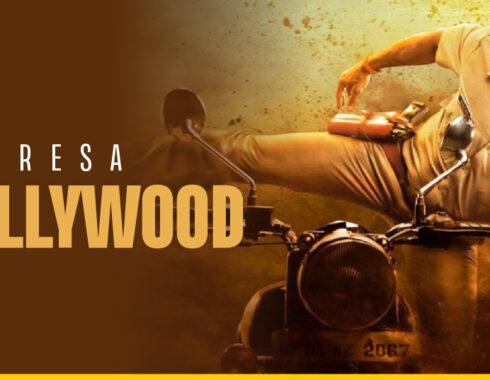 Bollywood reinicia rodajes con polémicas restricciones sanitarias