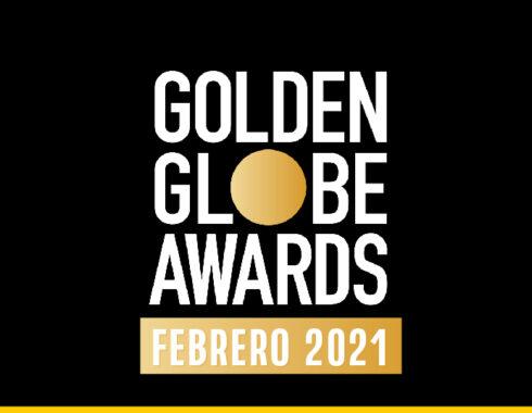 Los Globos de Oro se posponen hasta febrero de 2021