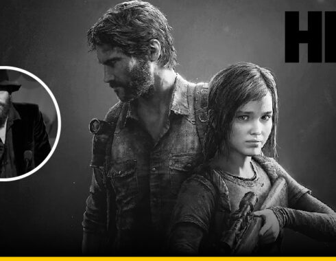"Director de ""Chernobyl"" estará a cargo de ""The Last of Us"""