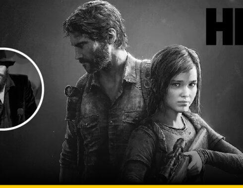 """Director de """"Chernobyl"""" estará a cargo de """"The Last of Us"""""""