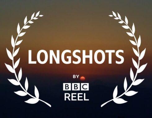 Longshots, festival en línea de la BBC