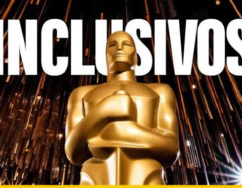 Óscar 2022: serán más inclusivos con la mejor película