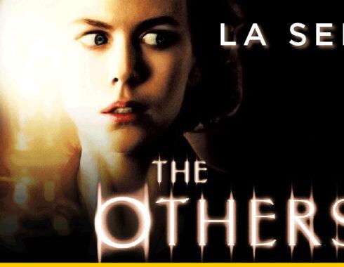 """""""Los otros"""": el clásico de Alejandro Amenábar será una serie de televisión"""