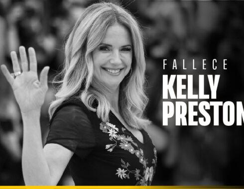 Fallece la actriz Kelly Preston tras perder la lucha contra el cáncer