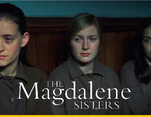 """""""Las hermanas de la Magdalena"""": el crudo castigo de ser mujer"""