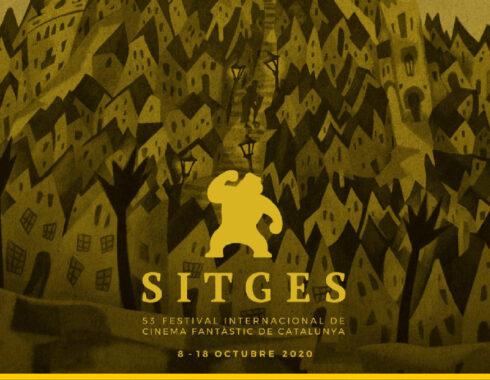 "Festival de Sitges rendirá homenaje a ""El gabinete del Dr. Caligari"""