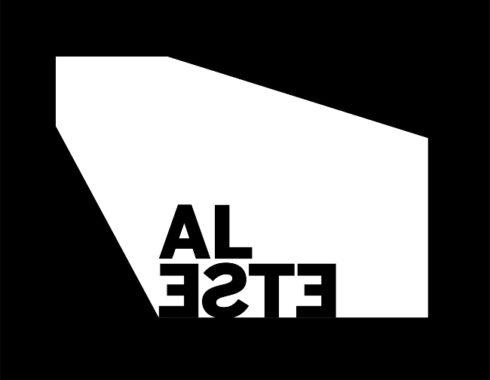 Festival Al Este 2020
