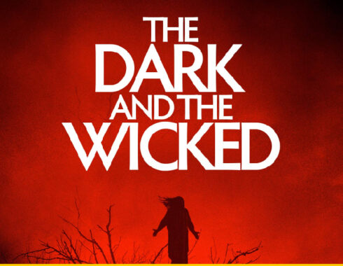 Reseña The Dark and the Wicked