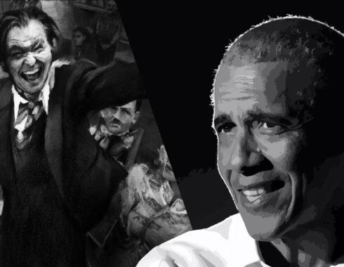 Películas favoritas de Obama en el 2020