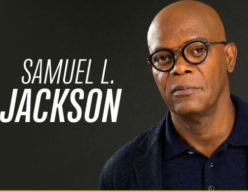 Las mejores pelìculas de Samuel L. Jackson