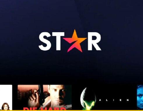 Star+: Nueva plataforma de Disney para público más adulto