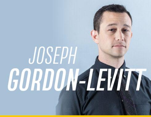 Cinco memorables cintas de Joseph Gordon-Levitt