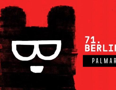 Palmarés Berlinale